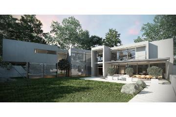 Foto de casa en venta en  , lomas de chapultepec ii sección, miguel hidalgo, distrito federal, 2749048 No. 01
