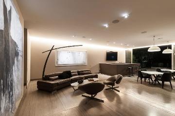 Foto de casa en venta en  , lomas de chapultepec ii sección, miguel hidalgo, distrito federal, 2749124 No. 01