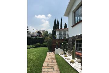 Foto de casa en renta en  , lomas de chapultepec ii sección, miguel hidalgo, distrito federal, 2749295 No. 01
