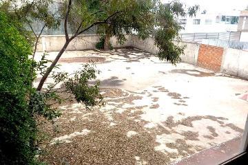 Foto de casa en venta en  , lomas de chapultepec ii sección, miguel hidalgo, distrito federal, 2749653 No. 01