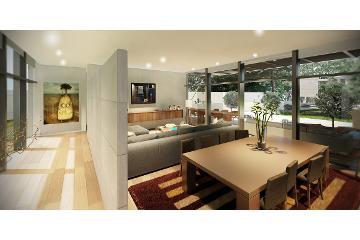 Foto de casa en venta en  , lomas de chapultepec ii sección, miguel hidalgo, distrito federal, 2749865 No. 01