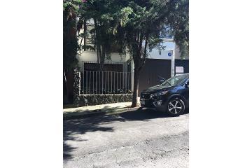 Foto de casa en venta en  , lomas de chapultepec ii sección, miguel hidalgo, distrito federal, 2769702 No. 01