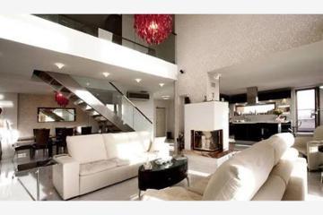 Foto de casa en venta en  , lomas de chapultepec ii sección, miguel hidalgo, distrito federal, 2779349 No. 01
