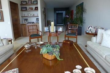 Foto de casa en venta en  , lomas de chapultepec ii sección, miguel hidalgo, distrito federal, 2788498 No. 01