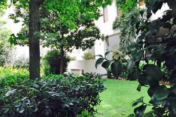 Foto de casa en renta en  , lomas de chapultepec ii sección, miguel hidalgo, distrito federal, 2802156 No. 01