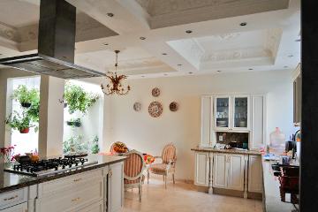 Foto de casa en venta en  , lomas de chapultepec ii sección, miguel hidalgo, distrito federal, 2802702 No. 01