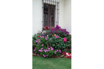 Foto de casa en renta en  , lomas de chapultepec ii sección, miguel hidalgo, distrito federal, 2830511 No. 01