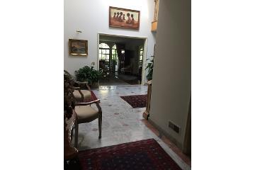 Foto de casa en venta en  , lomas de chapultepec ii sección, miguel hidalgo, distrito federal, 2830780 No. 01