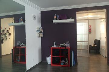 Foto de oficina en renta en  , lomas de chapultepec ii sección, miguel hidalgo, distrito federal, 2843082 No. 01