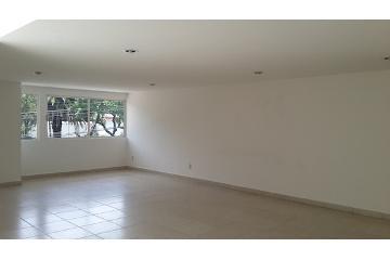 Foto principal de casa en renta en lomas de chapultepec ii sección 2869016.