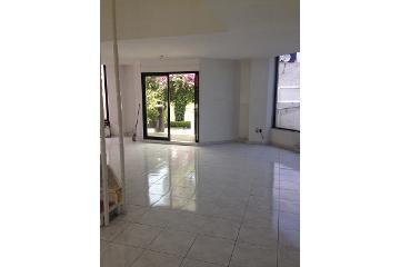 Foto de casa en venta en  , lomas de chapultepec ii sección, miguel hidalgo, distrito federal, 2881494 No. 01