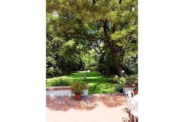 Foto de casa en venta en  , lomas de chapultepec ii sección, miguel hidalgo, distrito federal, 2902128 No. 01