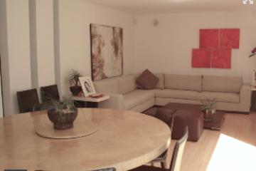 Foto de casa en venta en  , lomas de chapultepec ii sección, miguel hidalgo, distrito federal, 2902259 No. 01