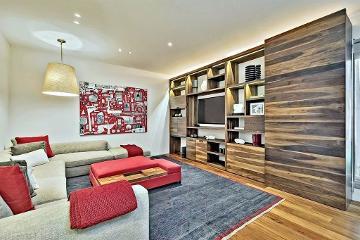 Foto de casa en venta en  , lomas de chapultepec ii sección, miguel hidalgo, distrito federal, 2919542 No. 01