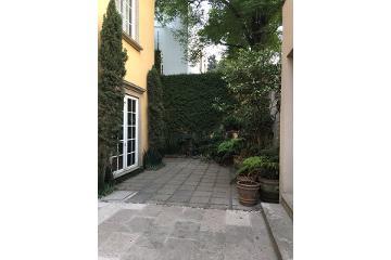 Foto de casa en venta en  , lomas de chapultepec ii sección, miguel hidalgo, distrito federal, 2921656 No. 02