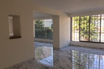 Foto de casa en venta en  , lomas de chapultepec ii sección, miguel hidalgo, distrito federal, 2921834 No. 01
