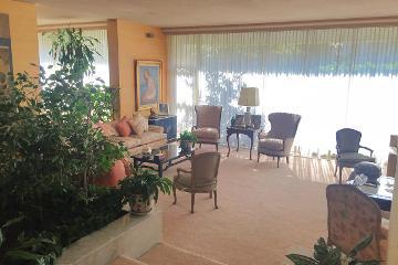 Foto de casa en venta en  , lomas de chapultepec ii sección, miguel hidalgo, distrito federal, 2921844 No. 01