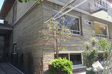 Foto de casa en venta en  , lomas de chapultepec ii sección, miguel hidalgo, distrito federal, 2955671 No. 01