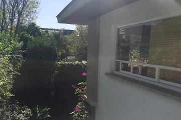 Foto de casa en venta en  , lomas de chapultepec ii sección, miguel hidalgo, distrito federal, 2955671 No. 02
