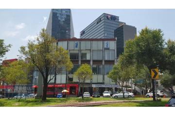 Foto de oficina en renta en  , lomas de chapultepec ii sección, miguel hidalgo, distrito federal, 2966722 No. 01
