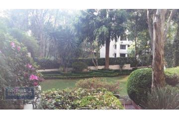 Foto de departamento en renta en  , lomas de chapultepec ii sección, miguel hidalgo, distrito federal, 2967165 No. 01