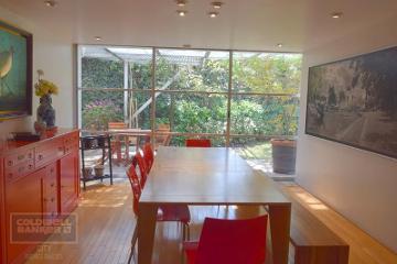 Foto de casa en venta en  , lomas de chapultepec ii sección, miguel hidalgo, distrito federal, 2967367 No. 01