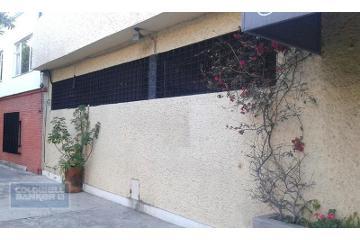 Foto de local en venta en  , lomas de chapultepec ii sección, miguel hidalgo, distrito federal, 2967388 No. 01