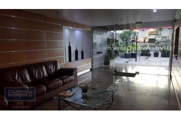 Foto de oficina en renta en  , lomas de chapultepec ii sección, miguel hidalgo, distrito federal, 2967726 No. 01