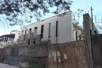 Foto de terreno habitacional en venta en  , lomas de chapultepec ii sección, miguel hidalgo, distrito federal, 2968603 No. 01