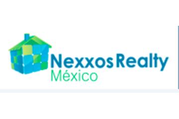 Foto de casa en venta en  , lomas de chapultepec ii sección, miguel hidalgo, distrito federal, 2977895 No. 01