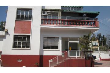 Foto de casa en renta en  , lomas de chapultepec ii sección, miguel hidalgo, distrito federal, 2978401 No. 01