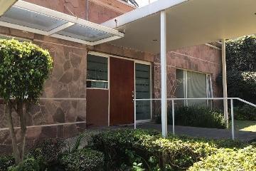 Foto de casa en venta en  , lomas de chapultepec ii sección, miguel hidalgo, distrito federal, 2979006 No. 01