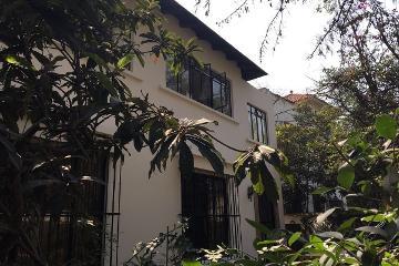 Foto de casa en venta en  , lomas de chapultepec ii sección, miguel hidalgo, distrito federal, 2980565 No. 01