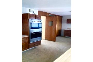 Foto de casa en venta en  , lomas de chapultepec ii sección, miguel hidalgo, distrito federal, 3000680 No. 01