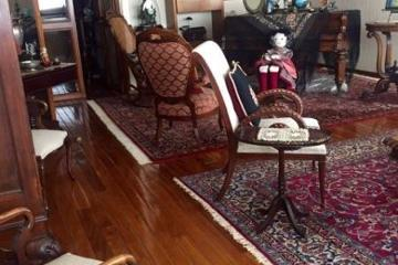 Foto de departamento en venta en  , lomas de chapultepec ii sección, miguel hidalgo, distrito federal, 0 No. 01