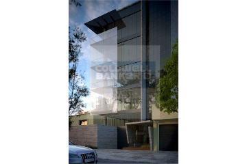 Foto de oficina en renta en  , lomas de chapultepec ii sección, miguel hidalgo, distrito federal, 929397 No. 01