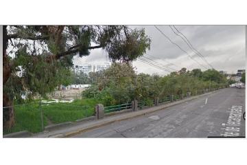 Foto de terreno habitacional en venta en  , lomas de chapultepec iii sección, miguel hidalgo, distrito federal, 2320501 No. 01