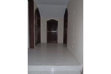 Foto de casa en renta en  , lomas de chapultepec iii sección, miguel hidalgo, distrito federal, 2934870 No. 03