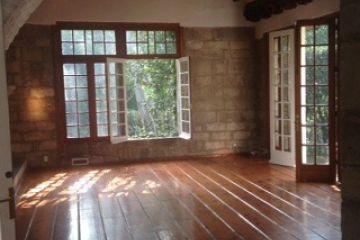 Foto principal de casa en renta en lomas de chapultepec iv sección 2763501.
