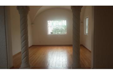 Foto de casa en renta en  , lomas de chapultepec iv sección, miguel hidalgo, distrito federal, 1435061 No. 01