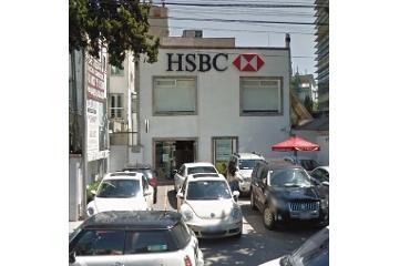 Foto principal de oficina en renta en lomas de chapultepec iv sección 2883304.