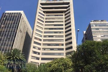 Foto de oficina en renta en  , lomas de chapultepec v sección, miguel hidalgo, distrito federal, 2471686 No. 01