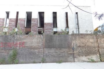 Foto de terreno habitacional en venta en  , lomas de chapultepec v sección, miguel hidalgo, distrito federal, 2761987 No. 01