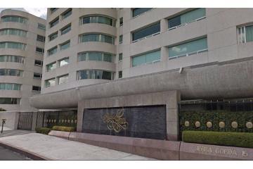 Foto de departamento en venta en  , lomas de chapultepec v sección, miguel hidalgo, distrito federal, 2845195 No. 01