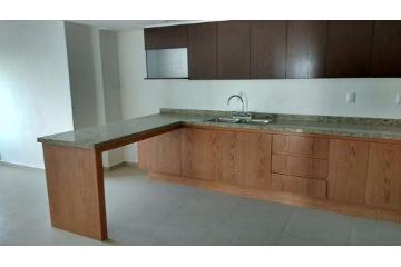 Foto de casa en venta en  , lomas de chapultepec v sección, miguel hidalgo, distrito federal, 2934252 No. 01