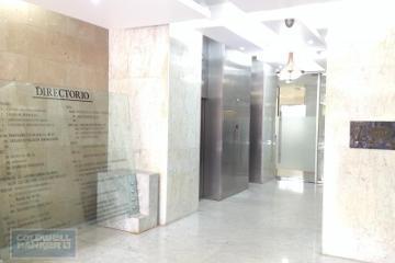Foto de oficina en renta en  , lomas de chapultepec v sección, miguel hidalgo, distrito federal, 2991673 No. 01