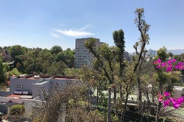 Foto de casa en venta en  , lomas de chapultepec v sección, miguel hidalgo, distrito federal, 0 No. 01