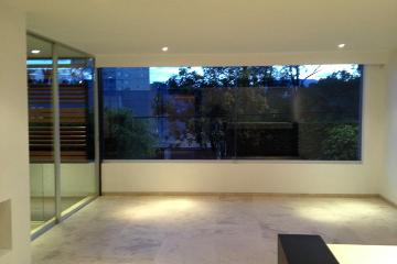 Foto de casa en venta en  , lomas de chapultepec viii sección, miguel hidalgo, distrito federal, 2513151 No. 01