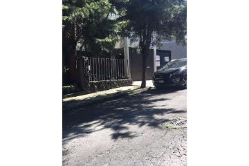 Foto de casa en venta en  , lomas de chapultepec viii sección, miguel hidalgo, distrito federal, 2833795 No. 01