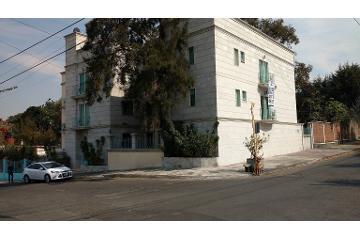Foto de edificio en venta en  , lomas de chapultepec viii sección, miguel hidalgo, distrito federal, 2845486 No. 01